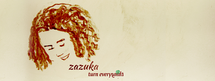 zazuka turn everything
